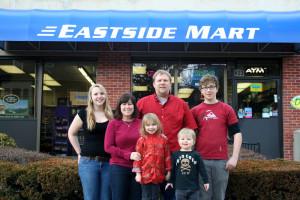 eastsidemart-family